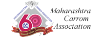 maharashtra-carrom-association