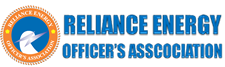 relience-energy-officers-association